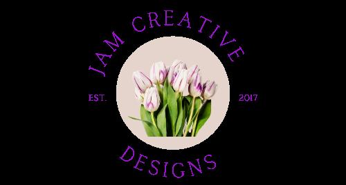 JAM Creative Designs